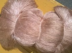 сетеполотно капроновое купить в тюмени